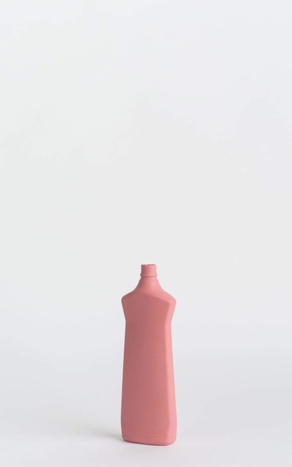 foekjefleur_bottlevase#1_oldred