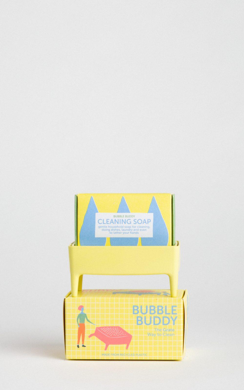 foekjefleur_bubblebuddy_inccleaningsoap_mellowyellow_group