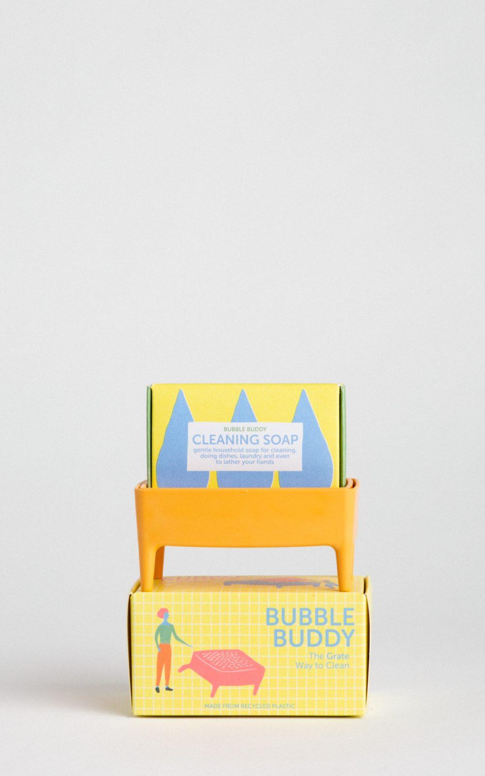 foekjefleur_bubblebuddy_inccleaningsoap_orange_group