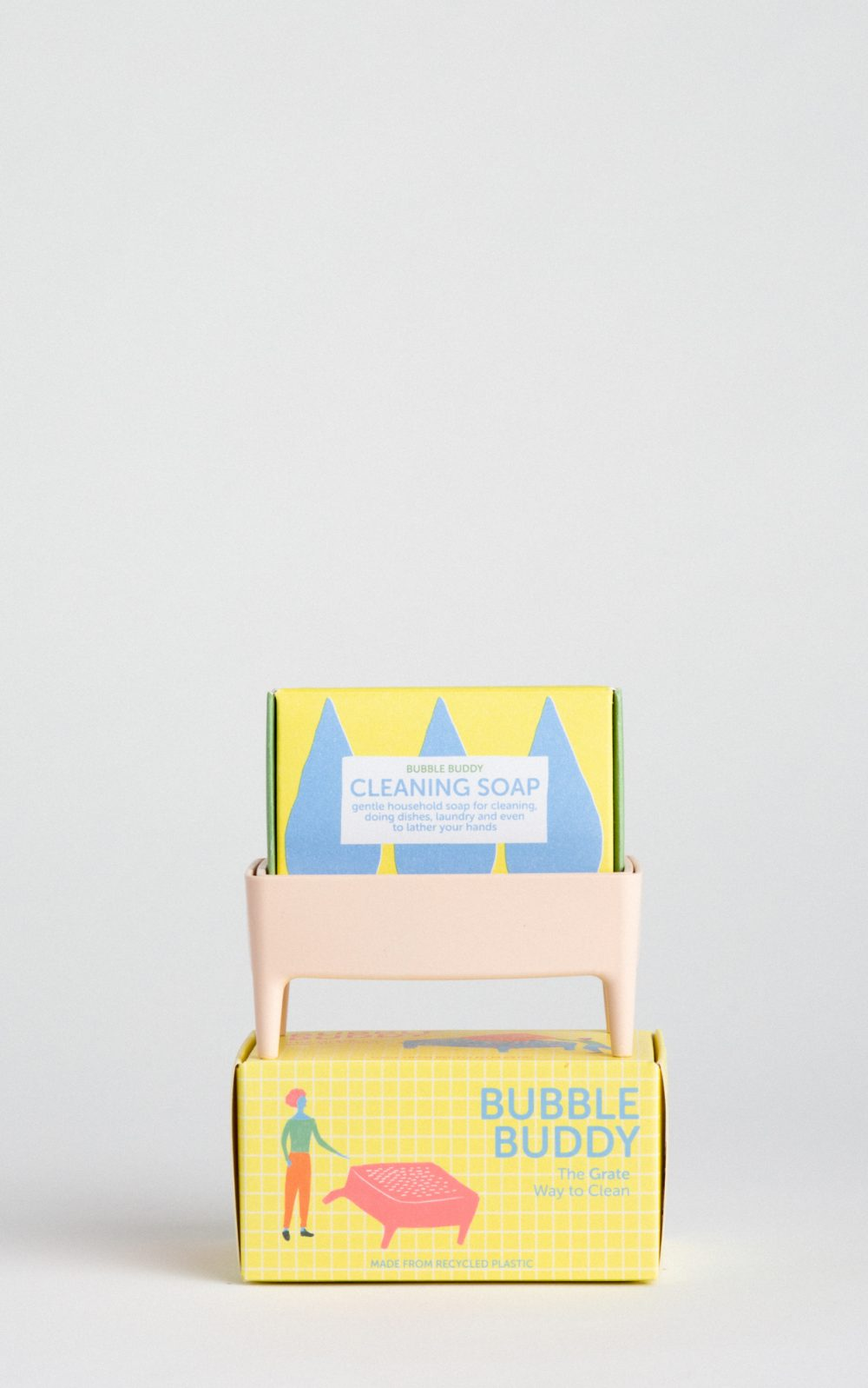 foekjefleur_bubblebuddy_inccleaningsoap_powderpink_group