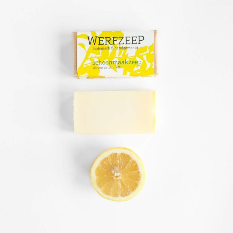 household-cleaning-soap