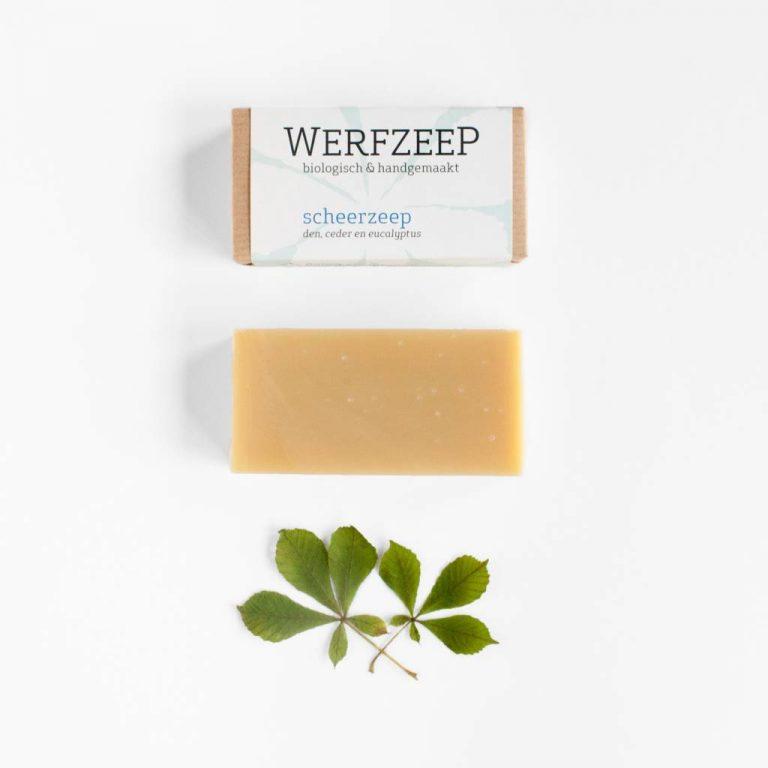 shaving-soap-2