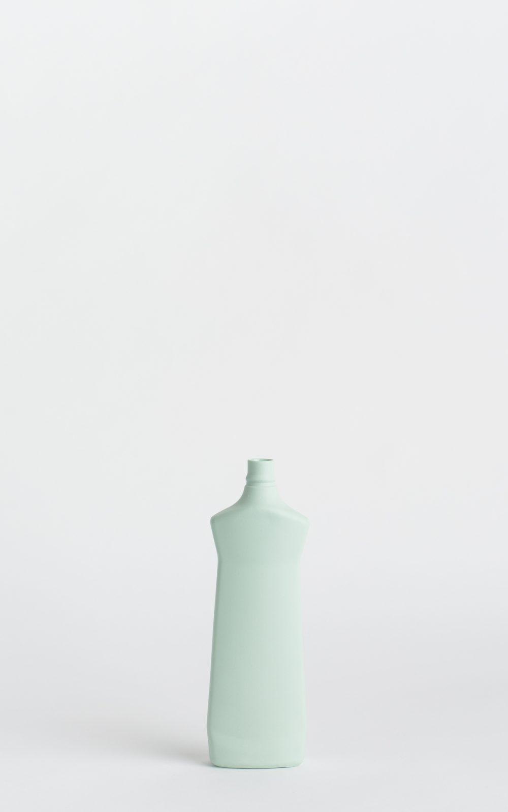 foekjefleur_bottlevases#1_mint