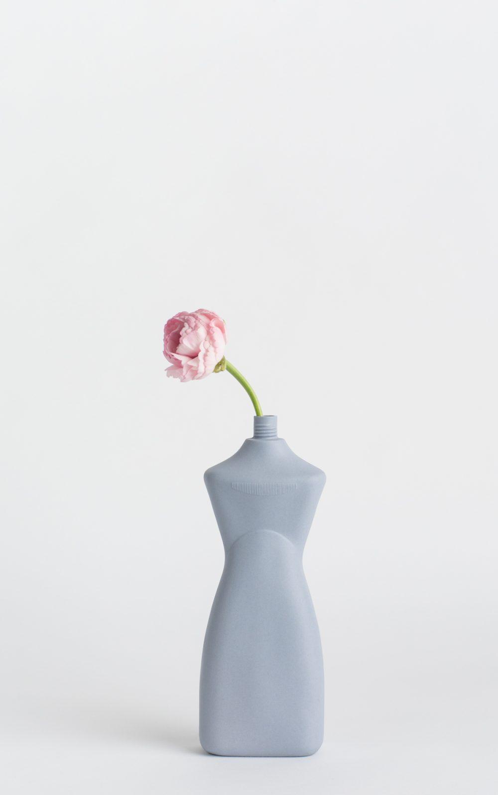 foekjefleur_bottlevases#8_lavender_flower