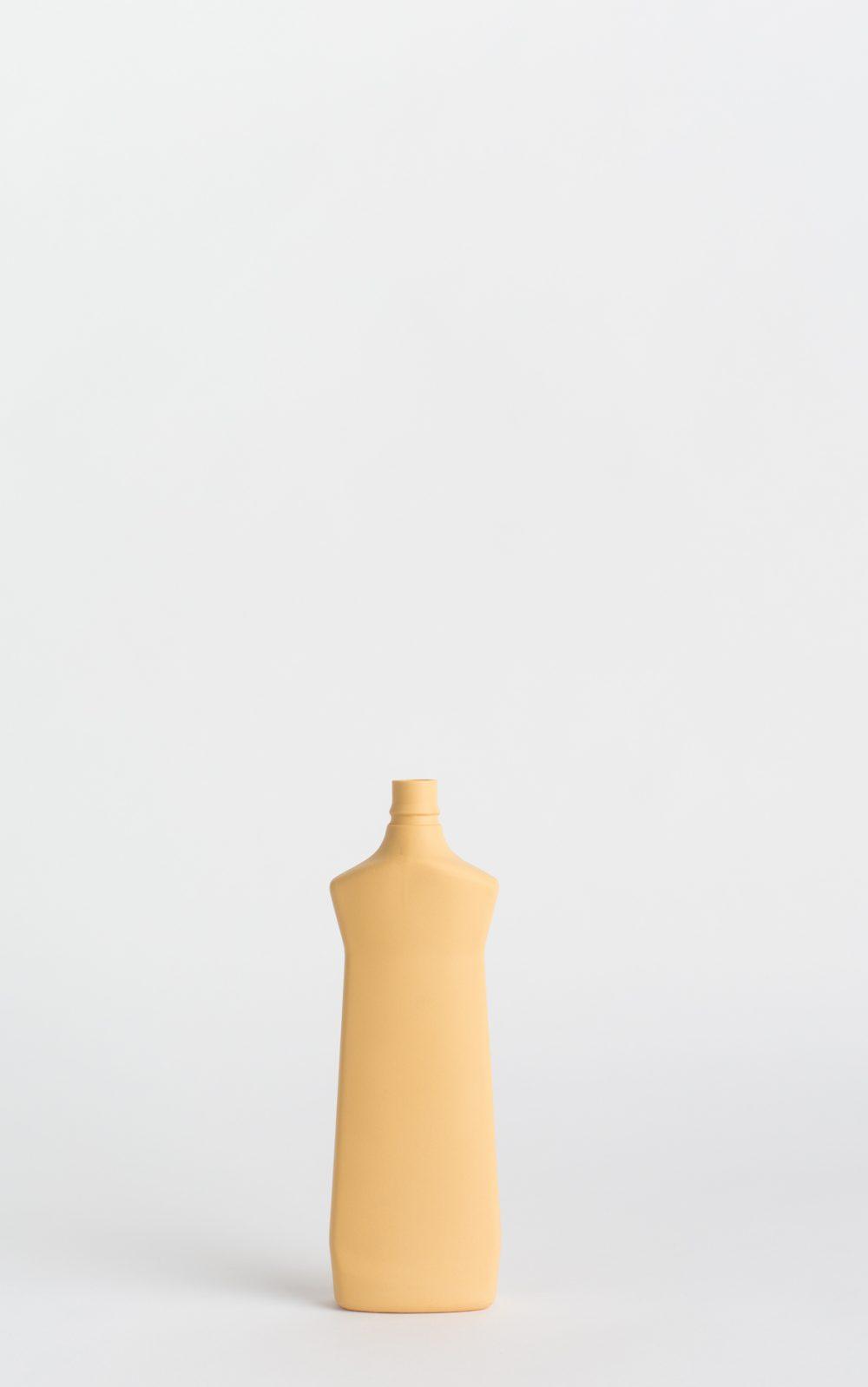 foekjefleur_bottlevases#1_warmyellow_front