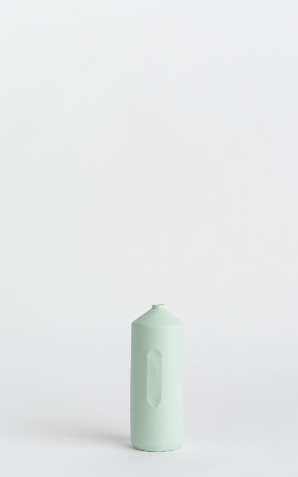 foekjefleur_bottlevases#2_mint_front