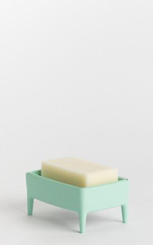 bubble buddy mint