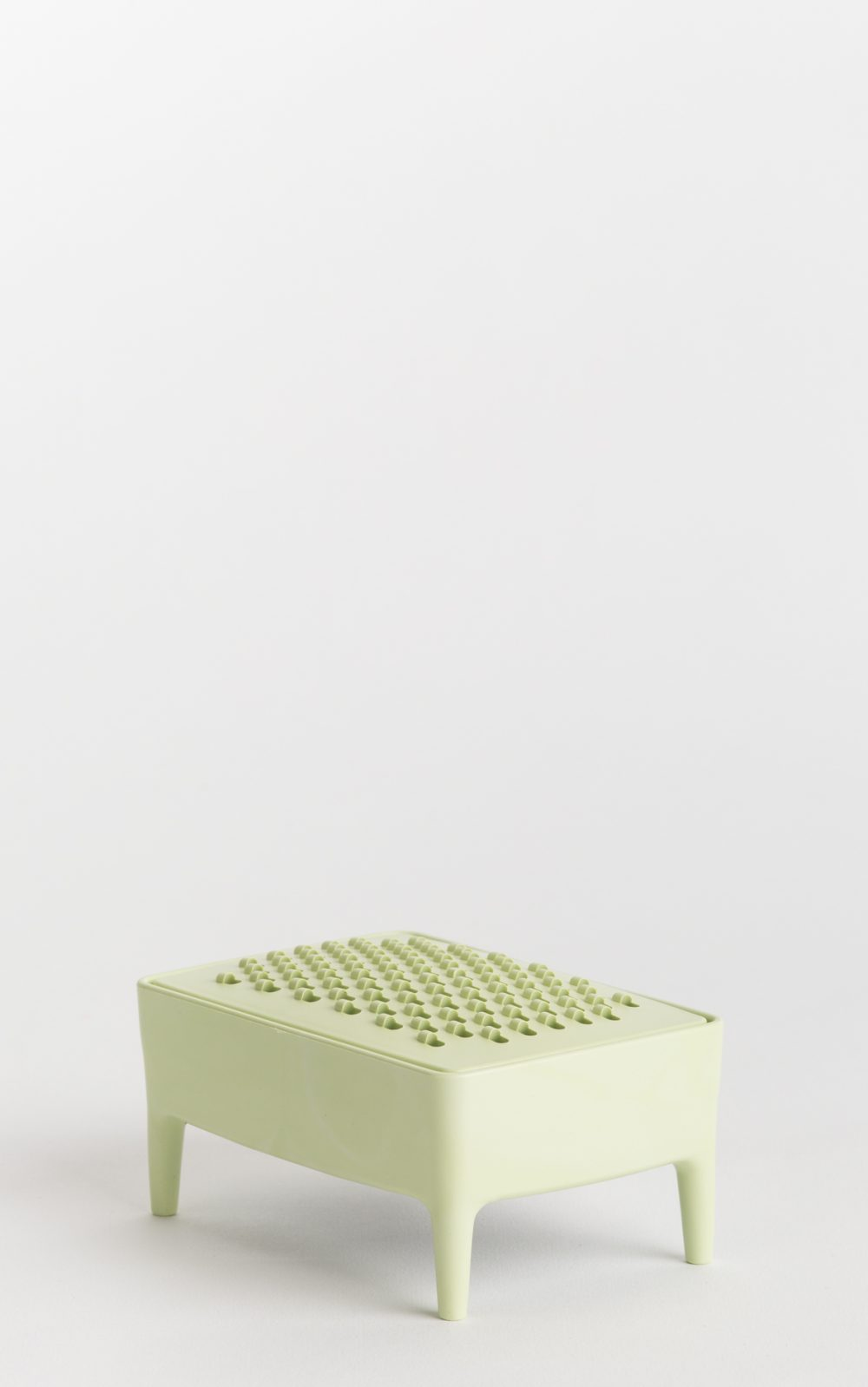 foekjefleur_bubblebuddy_pistachio_dispenser_soap_recycled_plastic_grater