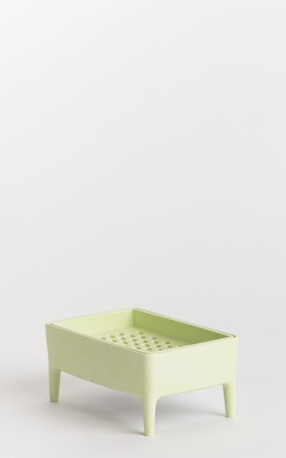 foekjefleur_bubblebuddy_pistachio_dispenser_soap_recycled_plastic