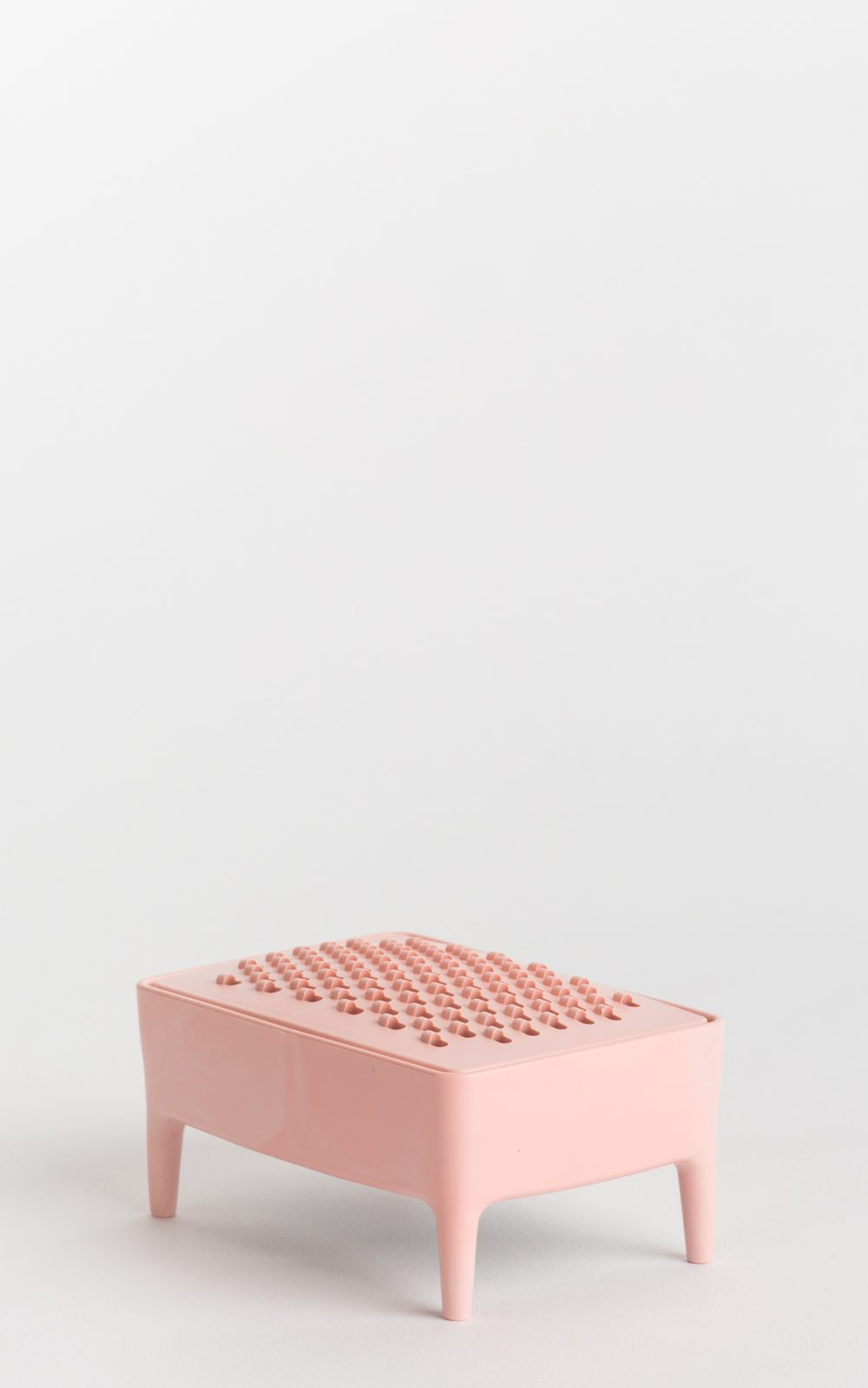 foekjefleur_bubblebuddy_millenialpink_dispenser_soap_recycled_plastic_grater