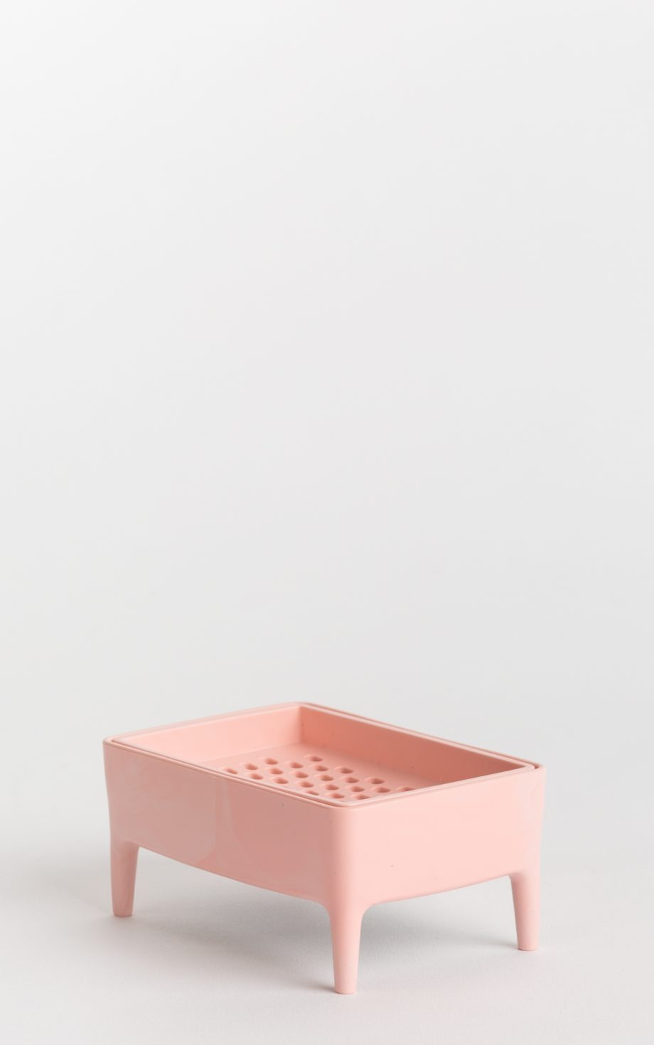 bubble buddy millennial pink