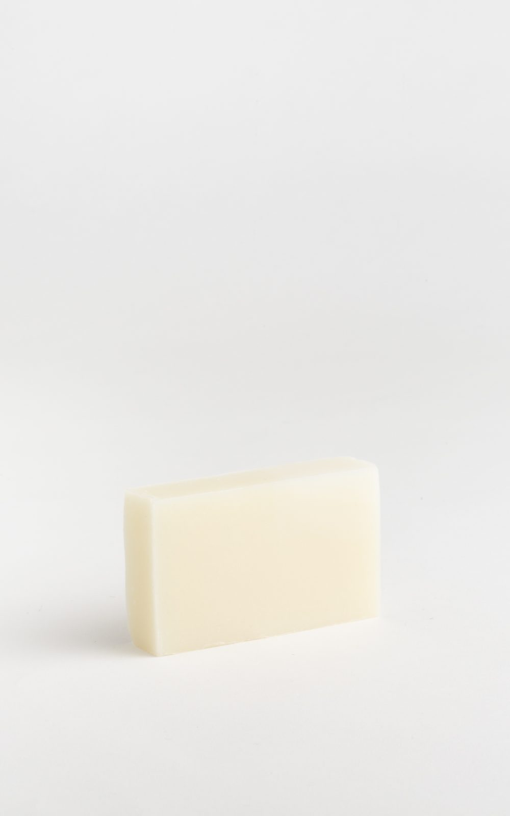 vegan organic cleaning soap bar