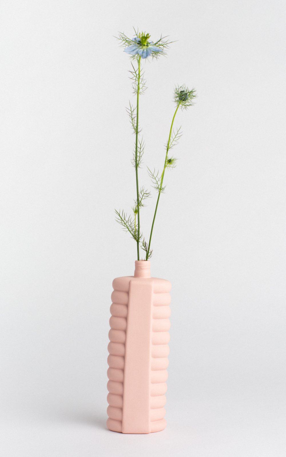 foekjefleur_bottlevase#10_pink