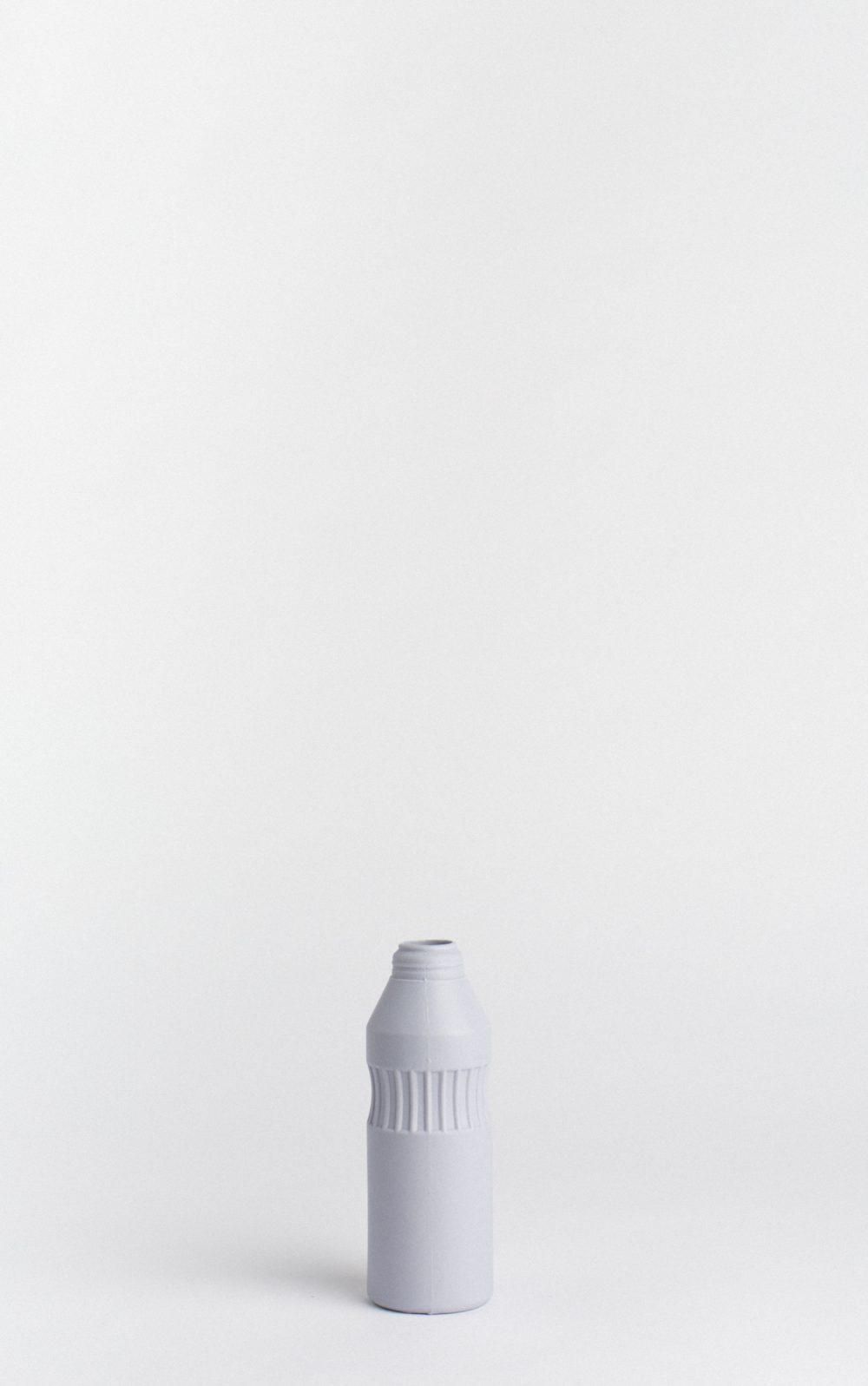 copyright_foekjefleur-bottlevase_#11_oldpurple_03