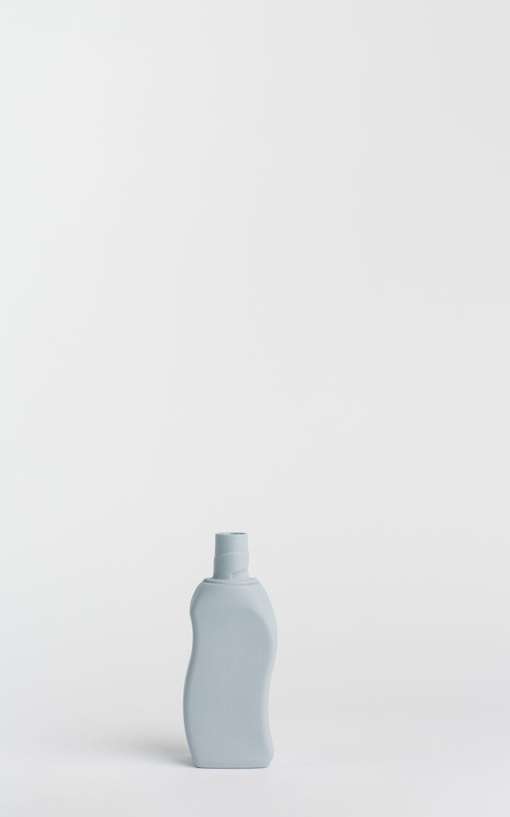 copyright_foekjefleur-bottlevase_#12_lavender_front