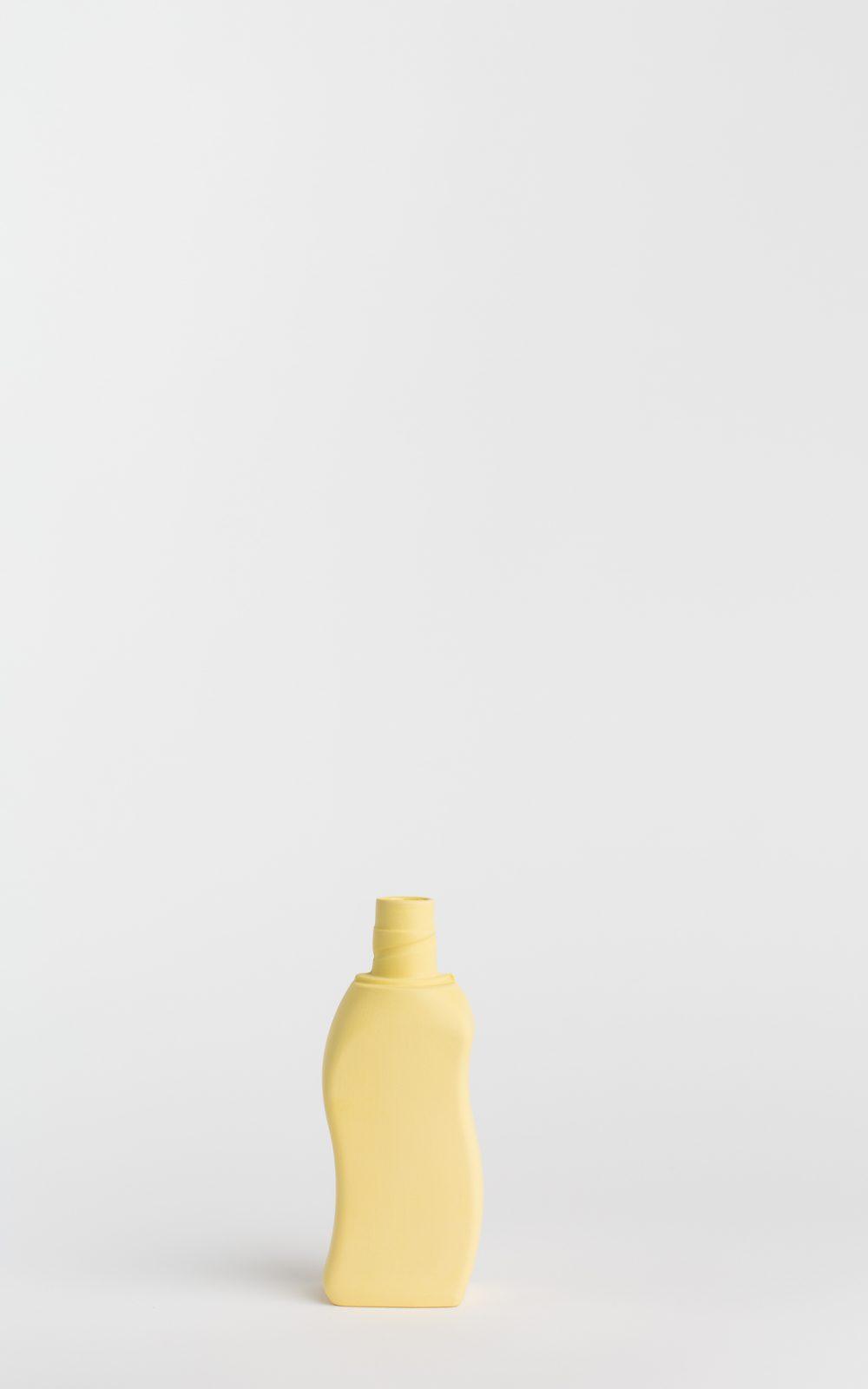 copyright_foekjefleur-bottlevase_#12_sun_front
