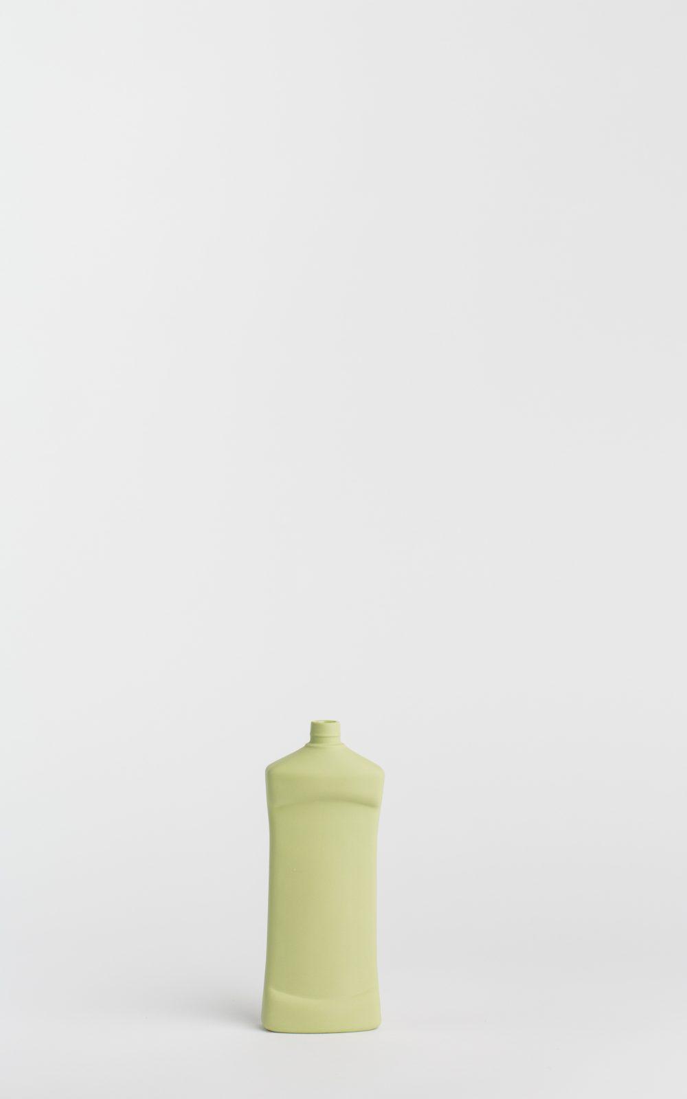 copyright_foekjefleur-bottlevase_#14_spring_front