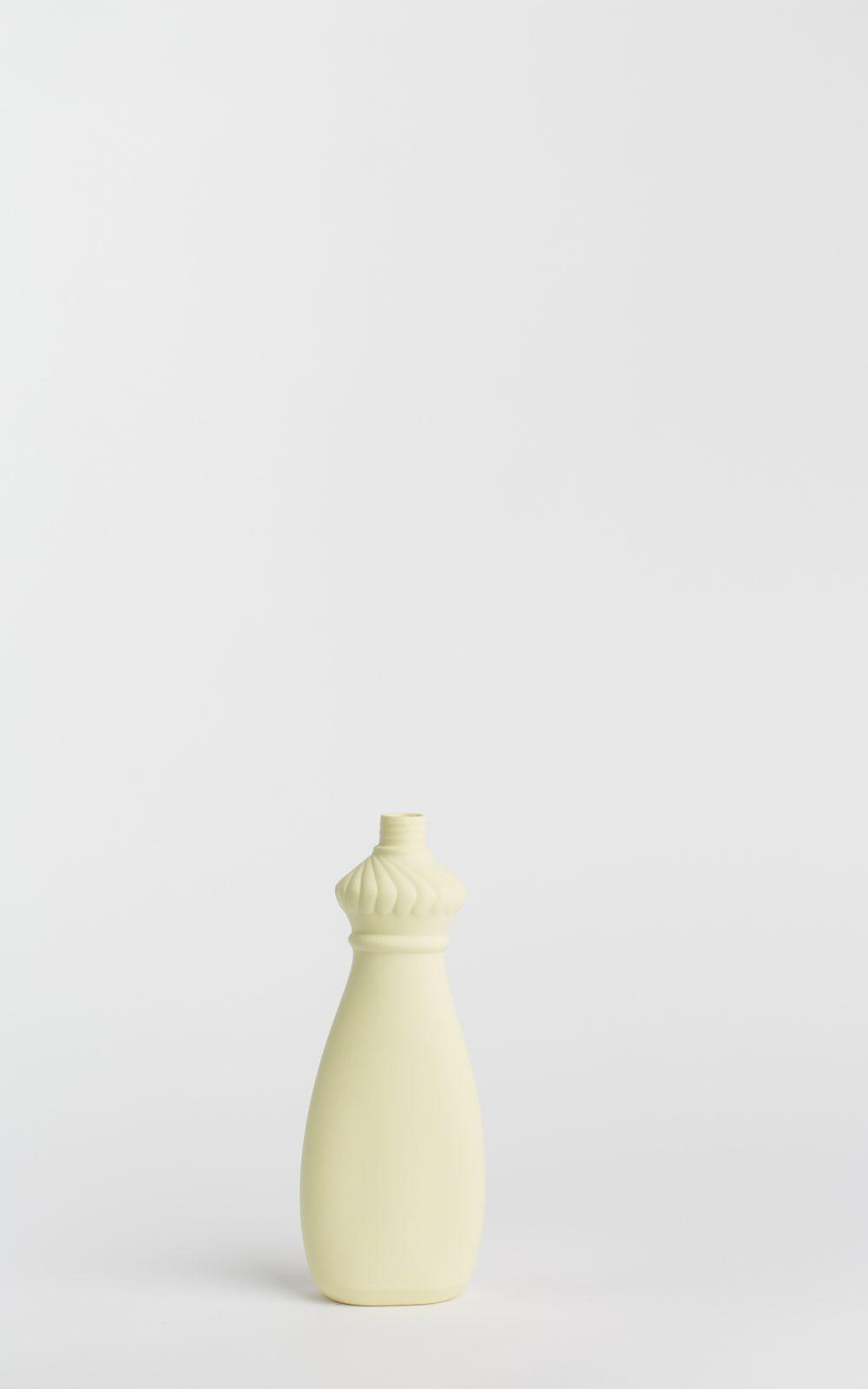 copyright_foekjefleur-bottlevase_#15_postit_front