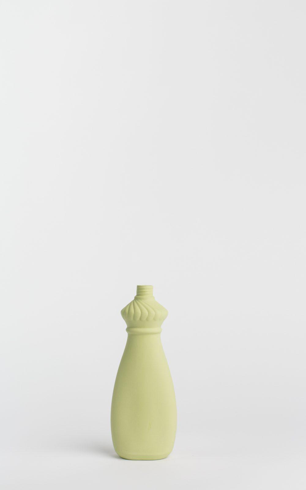 copyright_foekjefleur-bottlevase_#15_spring_front