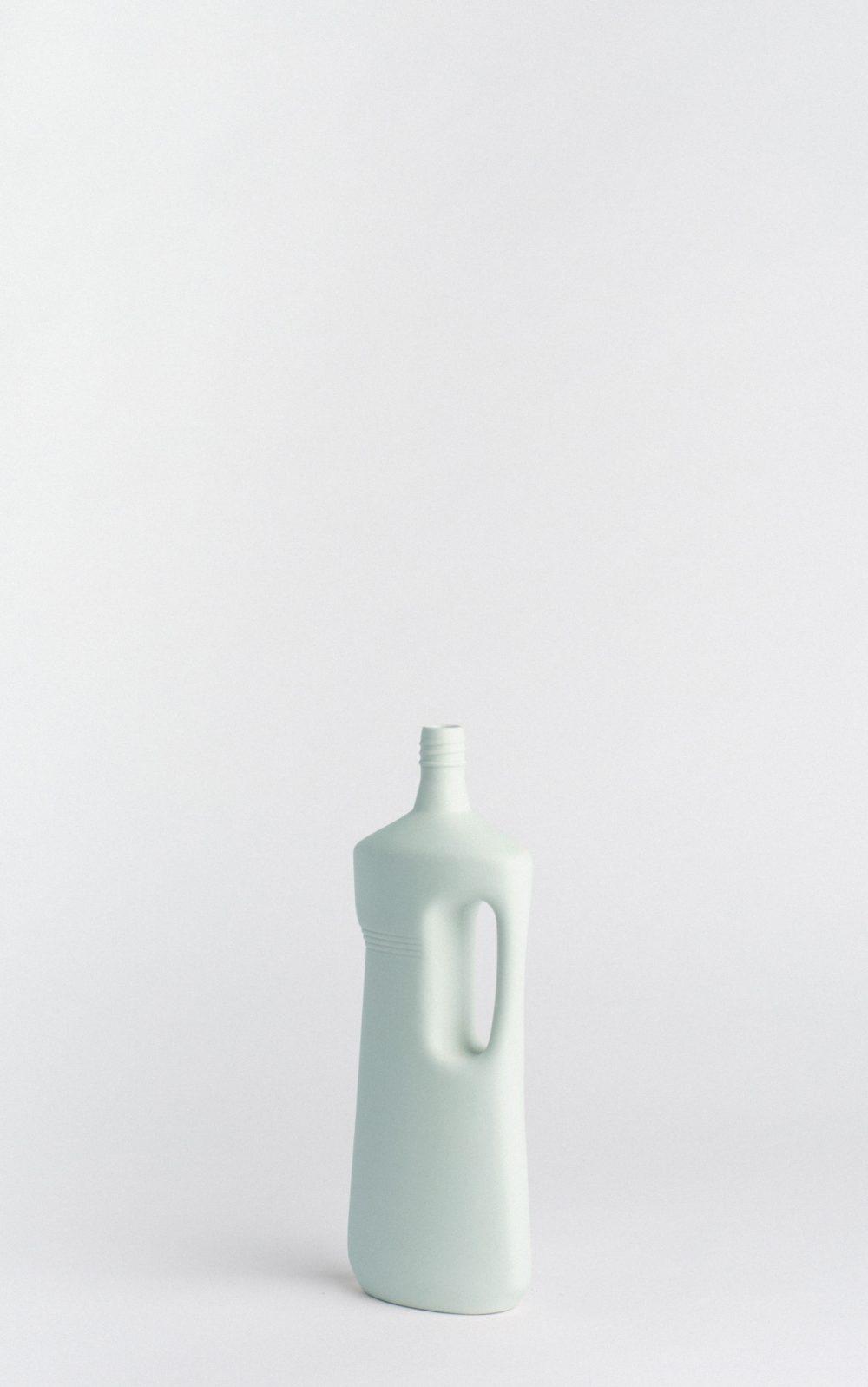 copyright_foekjefleur-bottlevase_#16_dustymint_03