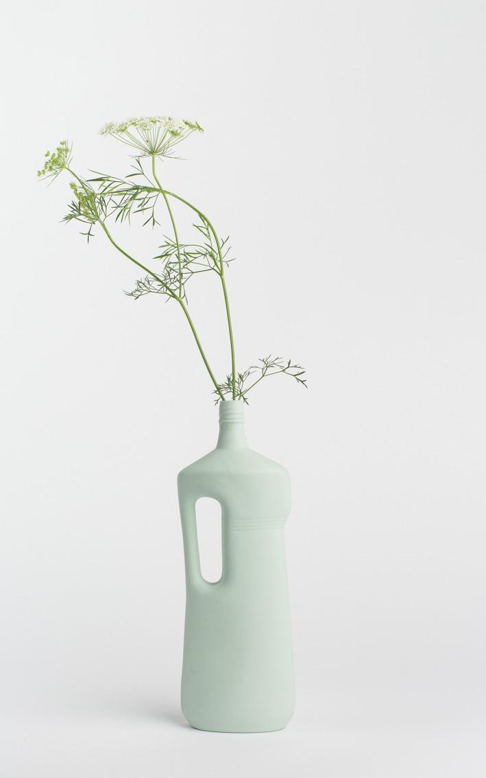 copyright_foekjefleur-bottlevase_#16_mint_flower