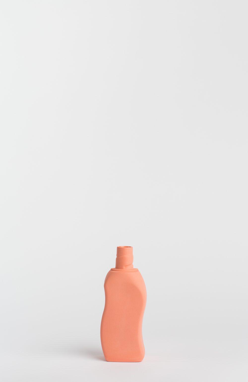 copyright_foekjefleur-bottlevase_#12_salmon_02