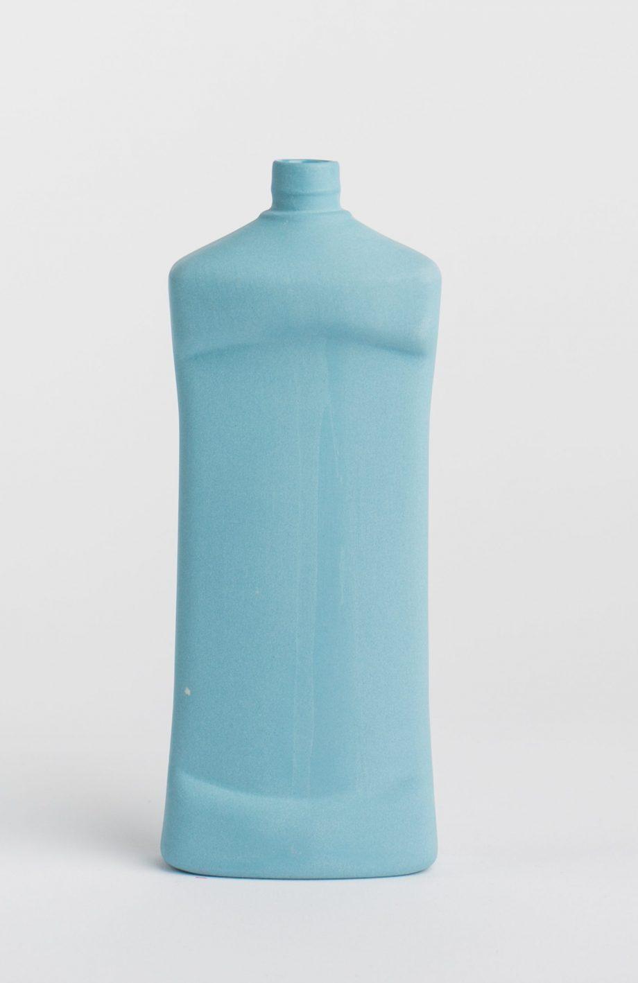 bottlevase #14 bright sky