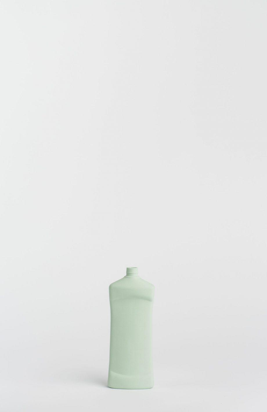 bottlevase #14 mint