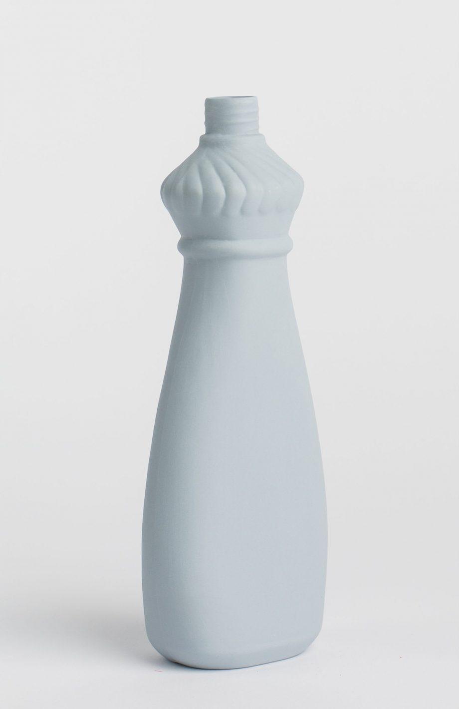 bottlevase #15 lavender