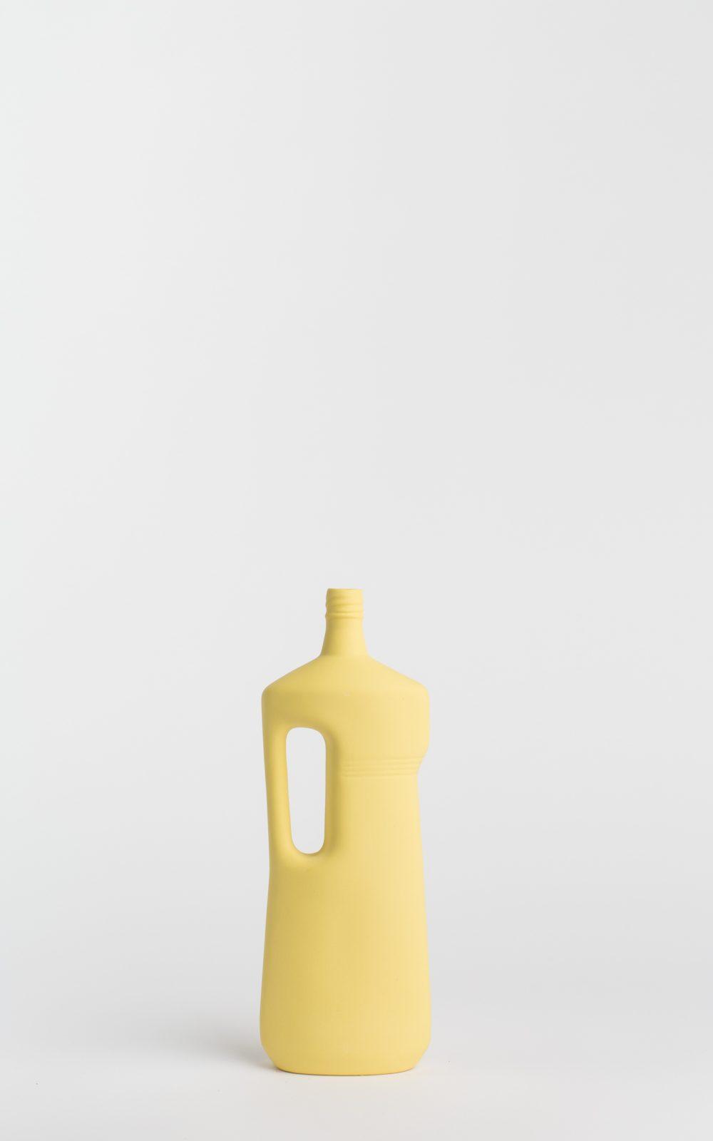 copyright_foekjefleur-bottlevase_#16_sun_front