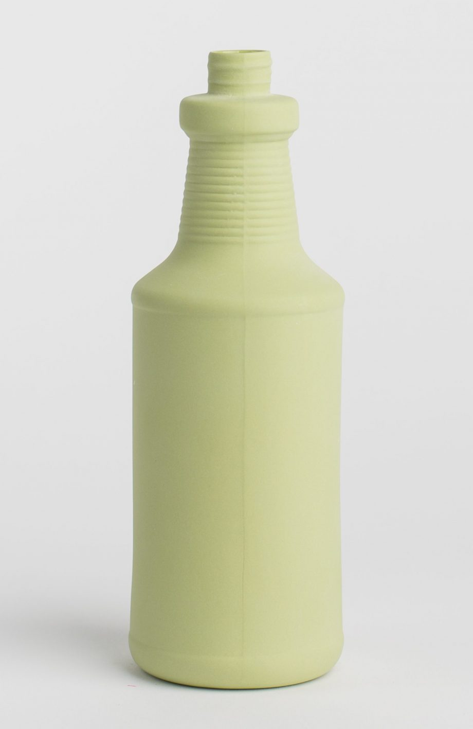 bottlevase #17 spring