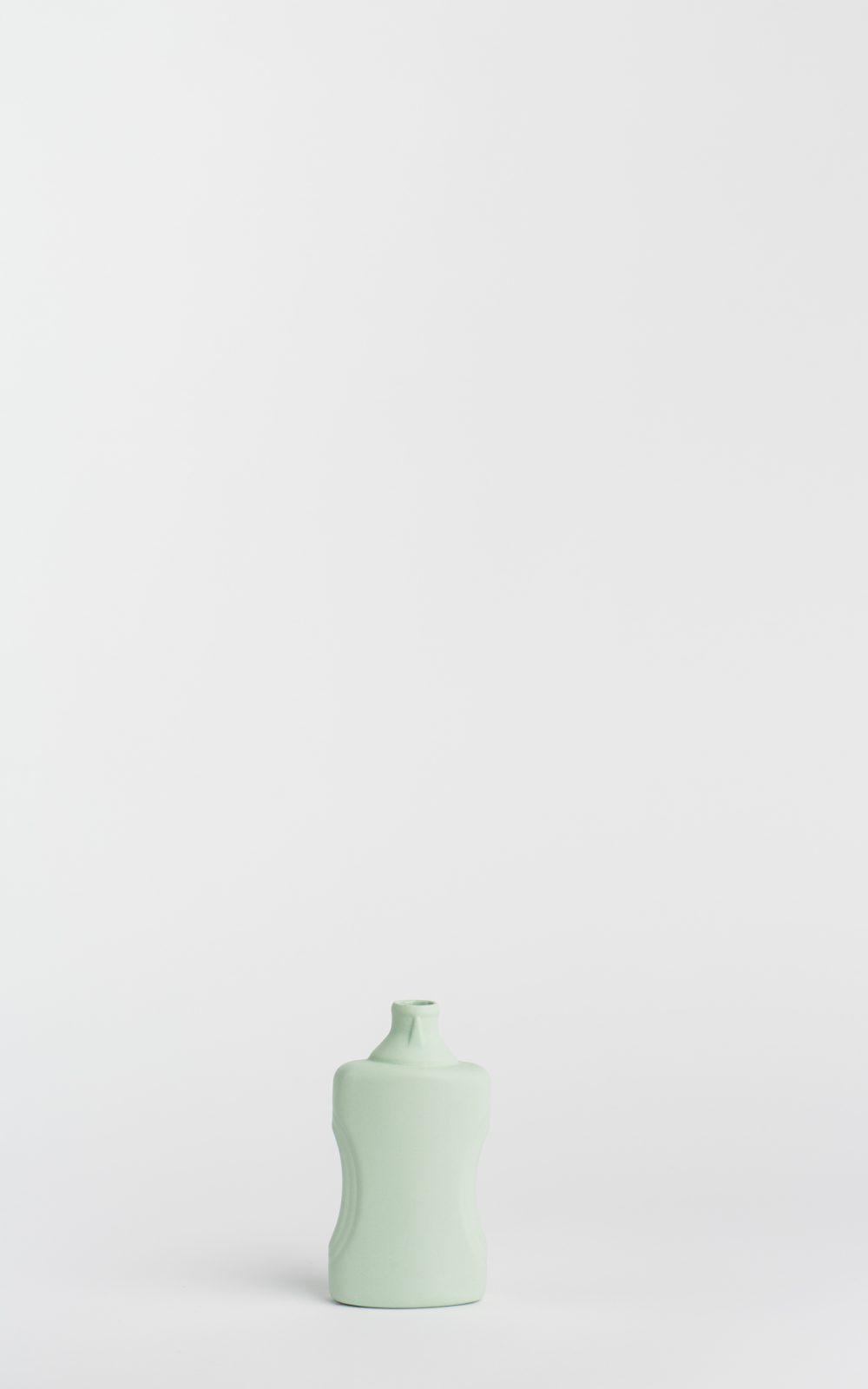 copyright_foekjefleur-bottlevase_#21_mint_front
