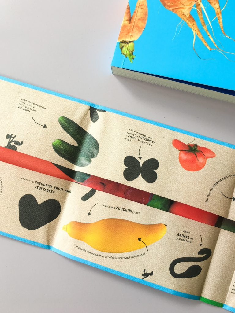 quirkycarrots_book_freesize-9