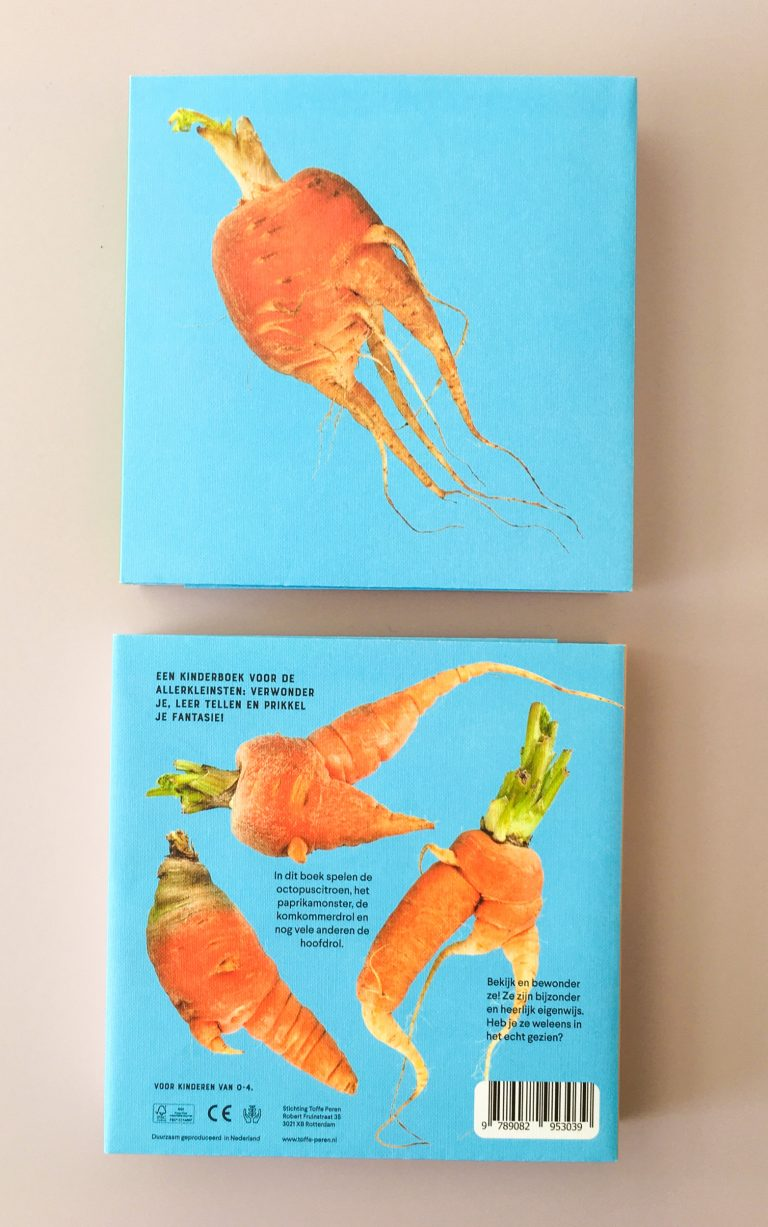 quirkycarrots_book_webshop-1