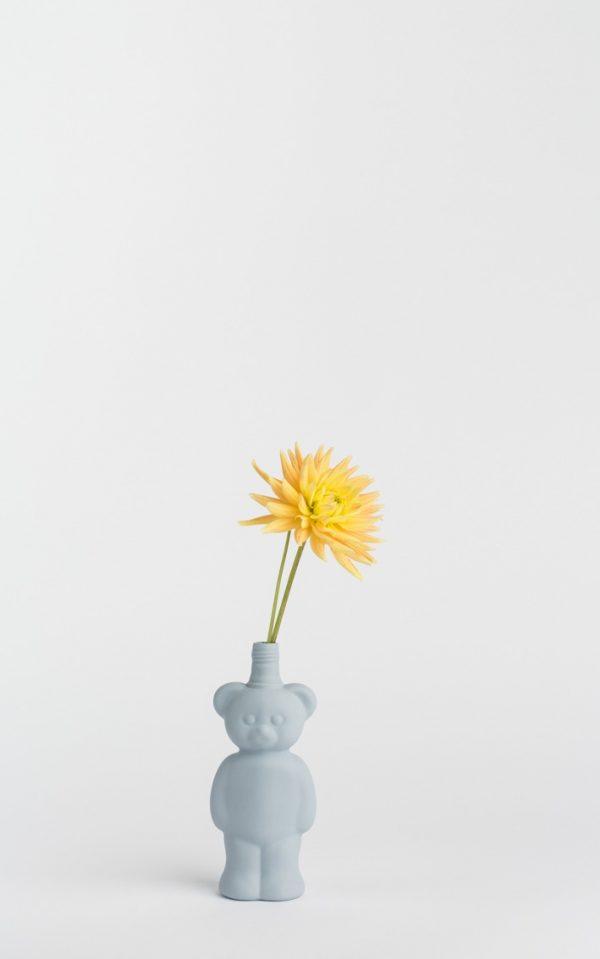 copyright_foekjefleur-bottlevase_#101_lavender_flower
