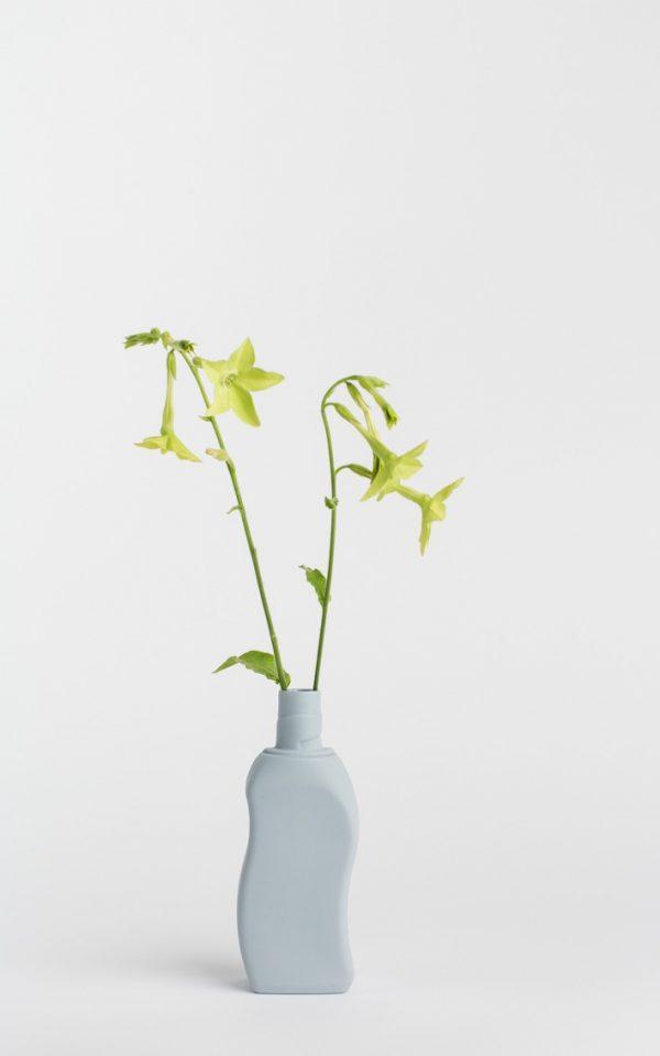 copyright_foekjefleur-bottlevase_#12_lavender_flower