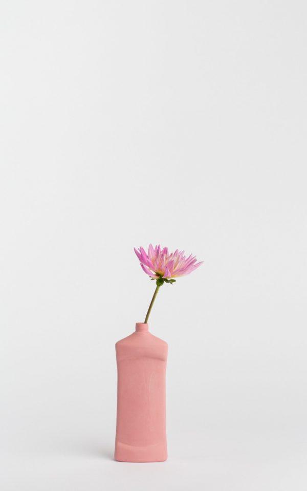 copyright_foekjefleur-bottlevase_#14_blush_flower