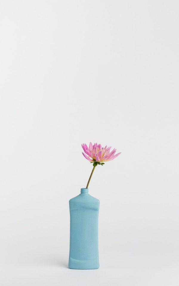 copyright_foekjefleur-bottlevase_#14_brightsky_flower