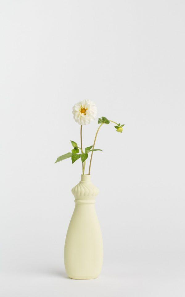 copyright_foekjefleur-bottlevase_#15_postit_flower