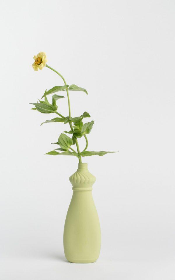 copyright_foekjefleur-bottlevase_#15_spring_flower
