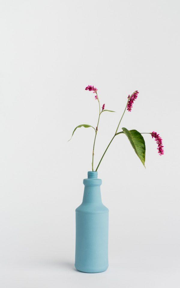 copyright_foekjefleur-bottlevase_#18_brightsky_flower
