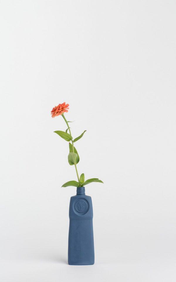 copyright_foekjefleur-bottlevase_#18_delft_flower