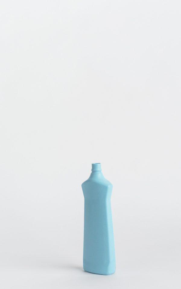 copyright_foekjefleur-bottlevase_#1_lightblue_03