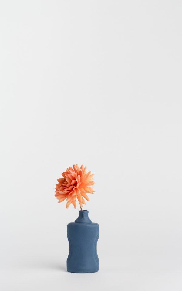 copyright_foekjefleur-bottlevase_#21_delft_flower1-191