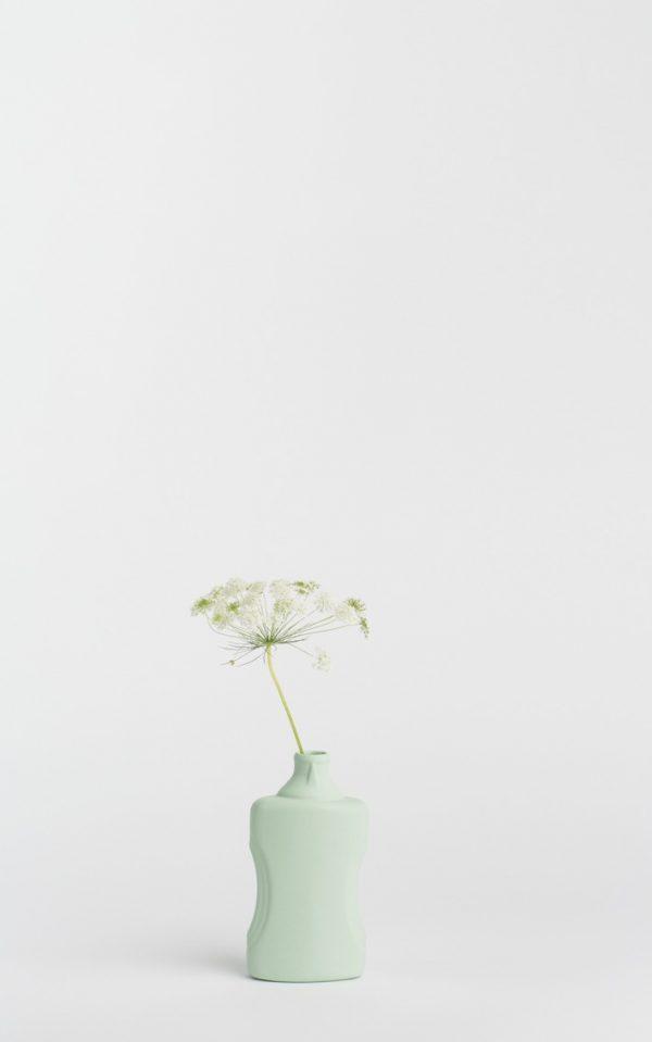 copyright_foekjefleur-bottlevase_#21_mint_flower