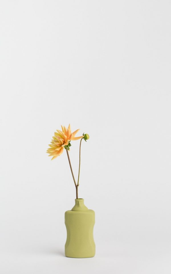copyright_foekjefleur-bottlevase_#21_moss_flower