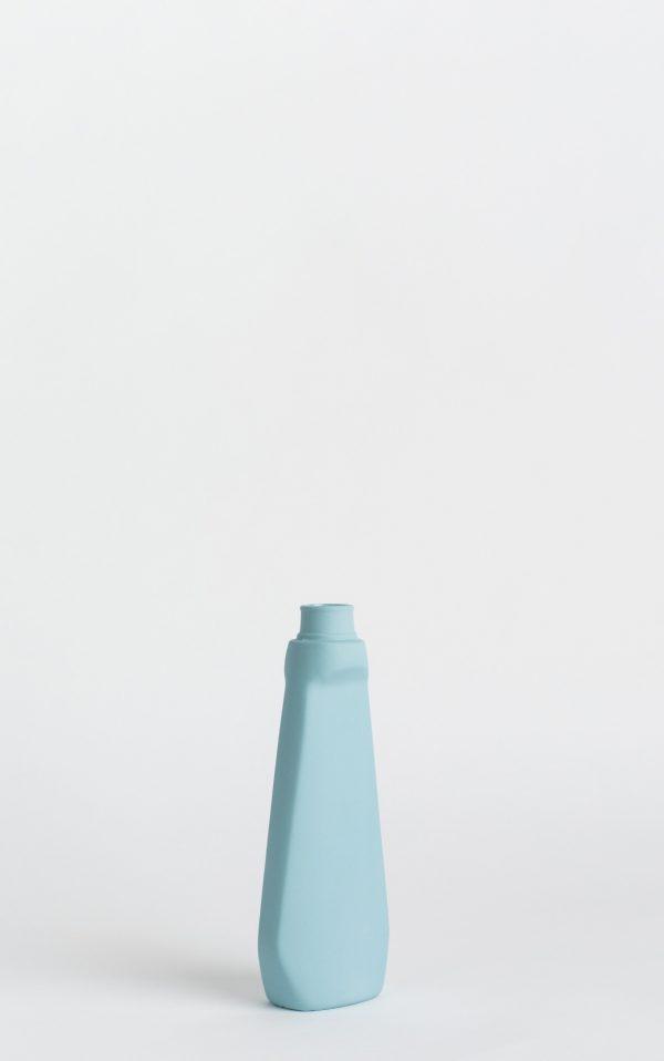 copyright_foekjefleur-bottlevase_#4_darkblue_01