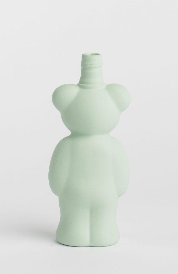bottle vase #101 limited edition mint
